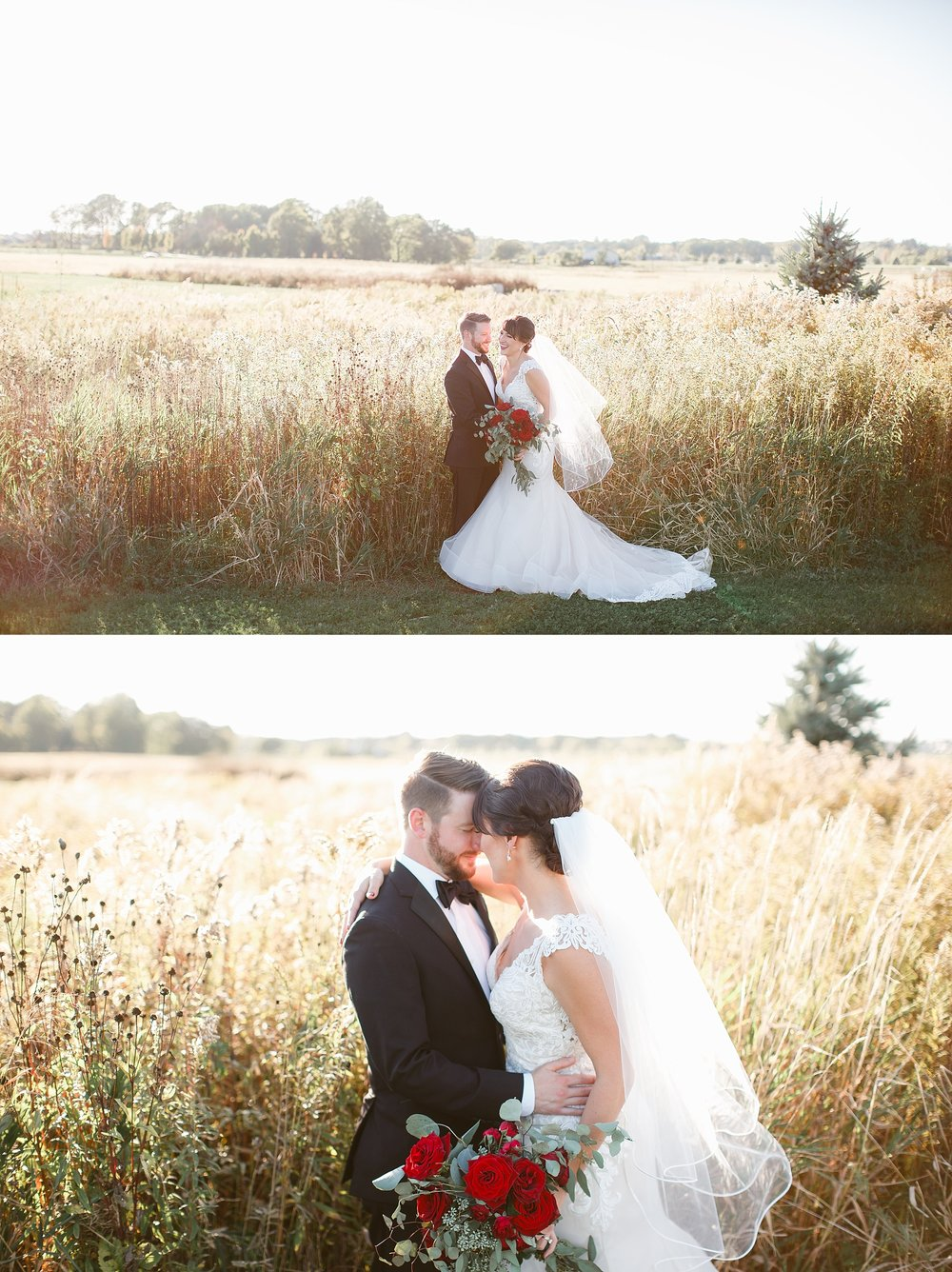 Midwest fine art wedding Des Moines Fall Wedding photographer_0252.jpg