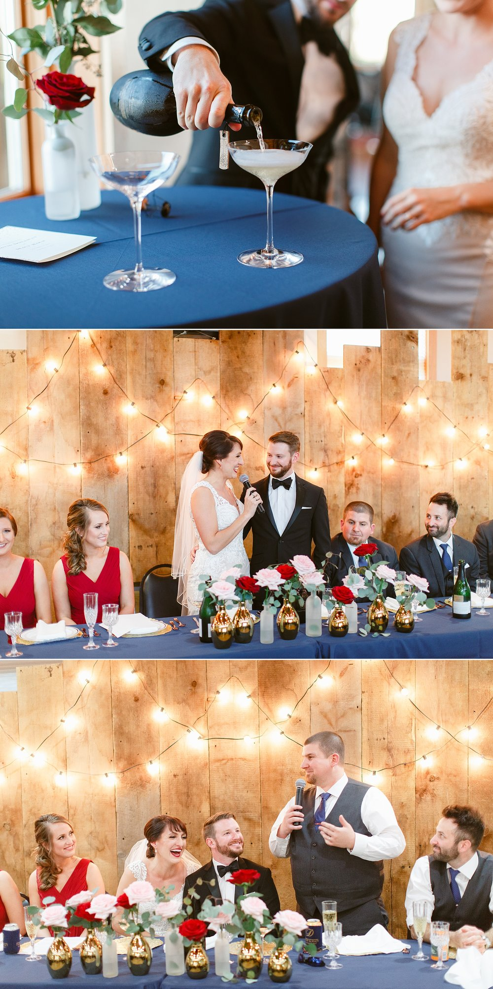 Midwest fine art wedding Des Moines Fall Wedding photographer_0258.jpg