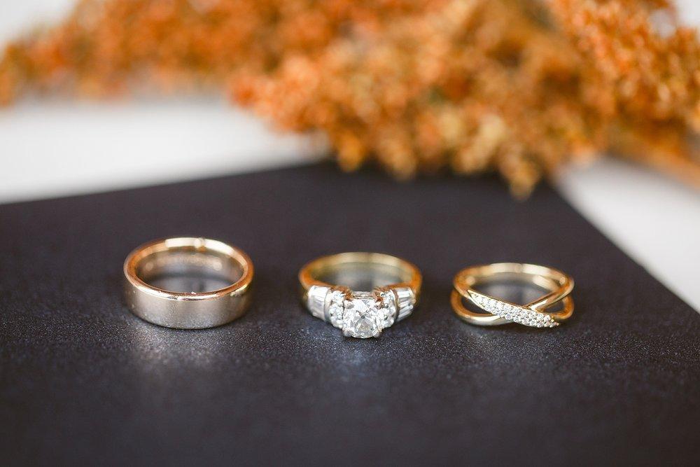 Midwest fine art wedding Des Moines Fall Wedding photographer_0269.jpg