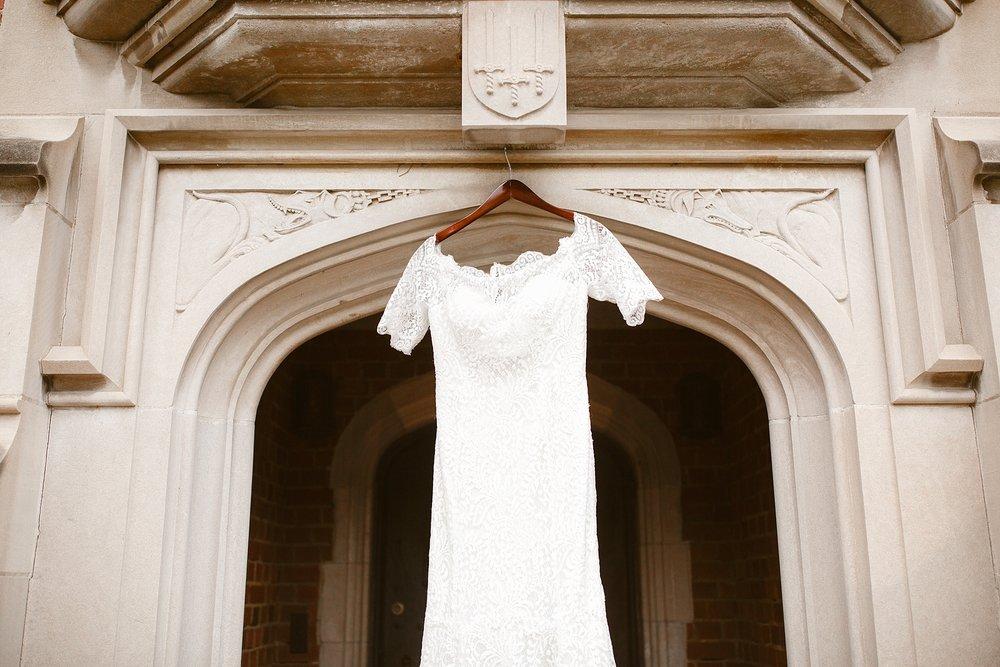 Midwest fine art wedding Des Moines Fall Wedding photographer_0274.jpg