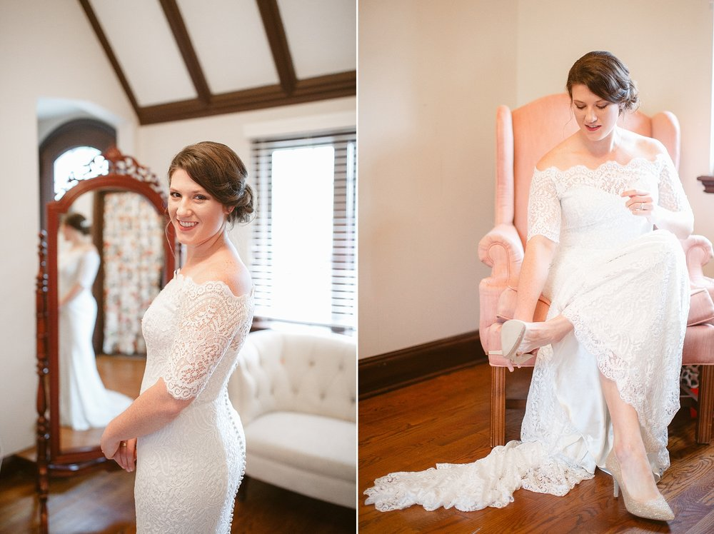 Midwest fine art wedding Des Moines Fall Wedding photographer_0278.jpg
