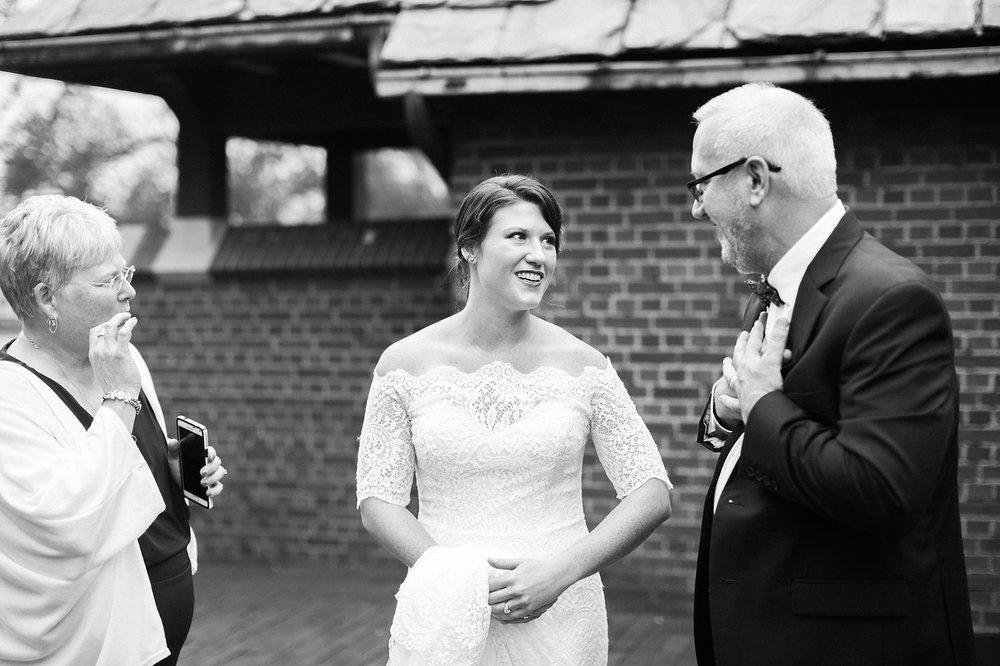 Midwest fine art wedding Des Moines Fall Wedding photographer_0283.jpg