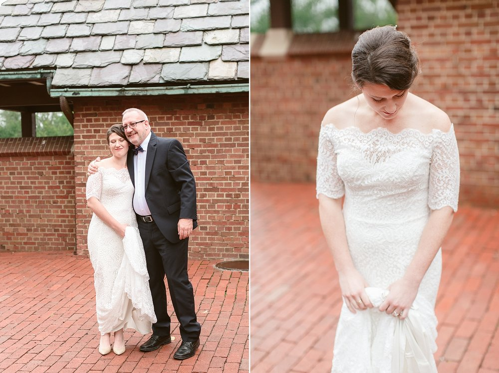 Midwest fine art wedding Des Moines Fall Wedding photographer_0284.jpg