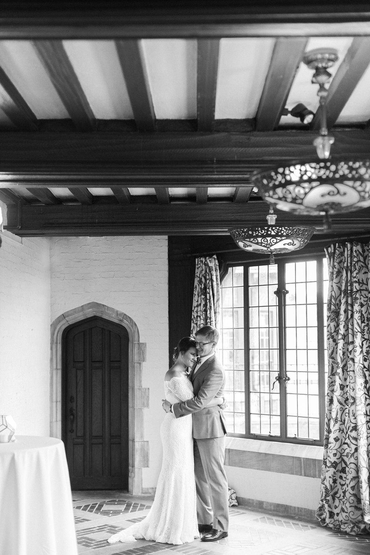 Midwest fine art wedding Des Moines Fall Wedding photographer_0289.jpg
