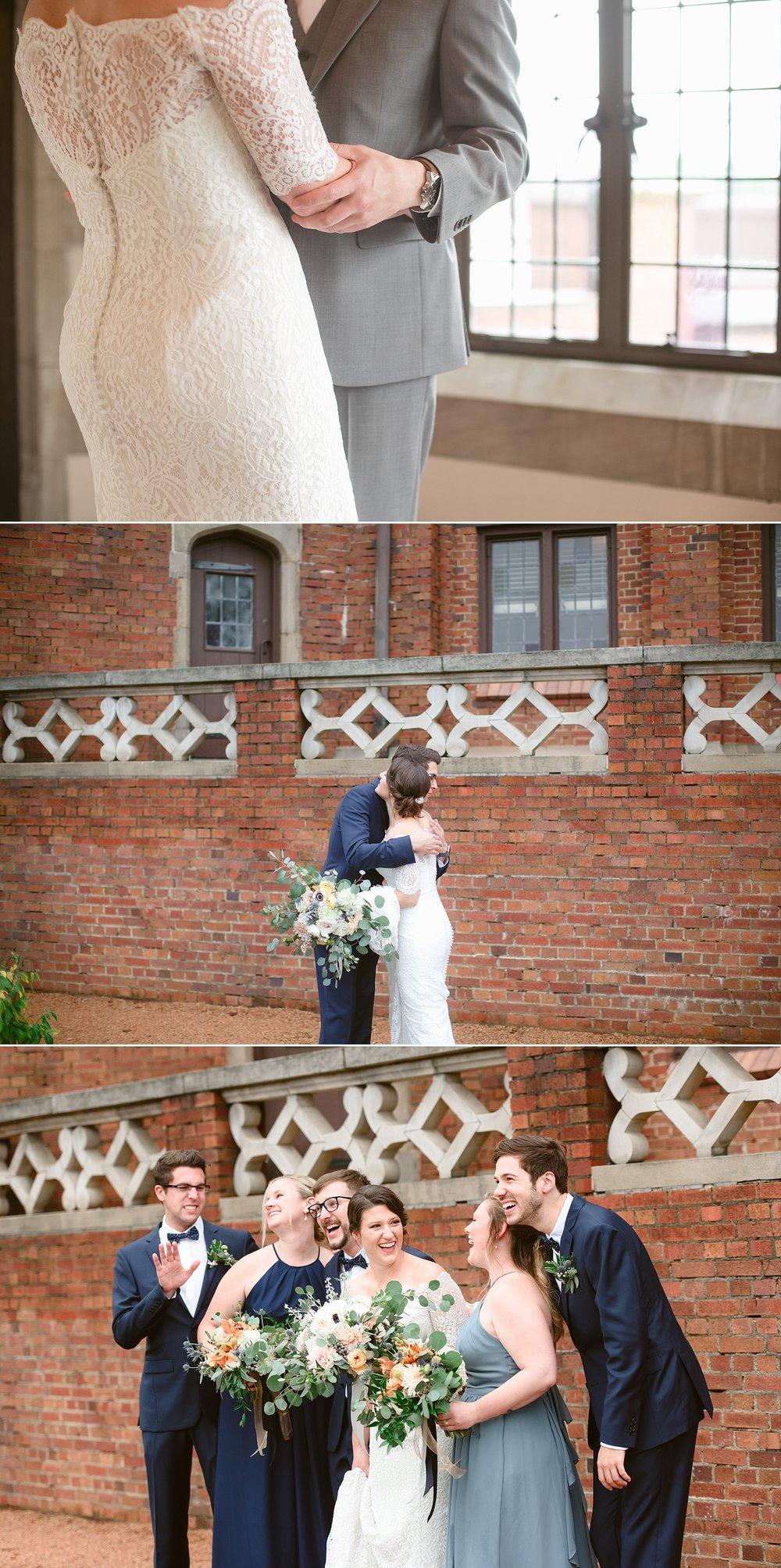Midwest fine art wedding Des Moines Fall Wedding photographer_0290.jpg