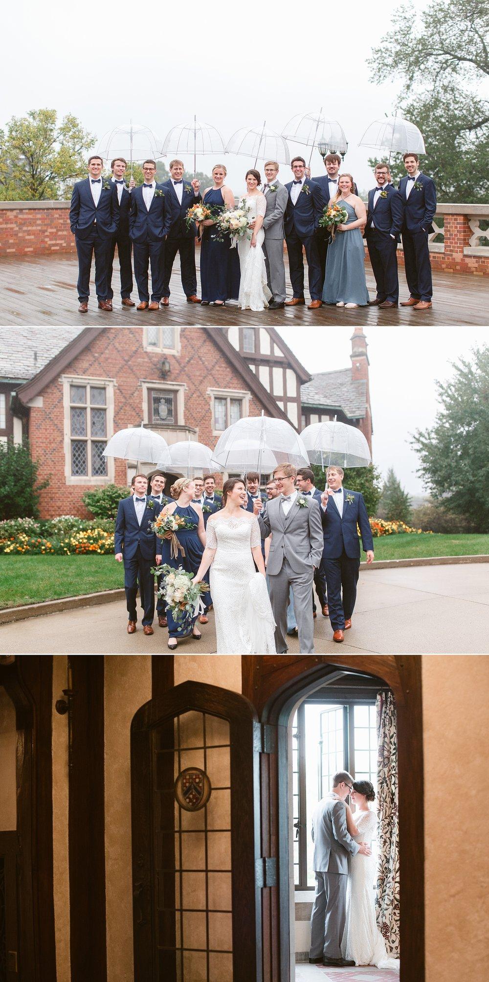 Midwest fine art wedding Des Moines Fall Wedding photographer_0292.jpg