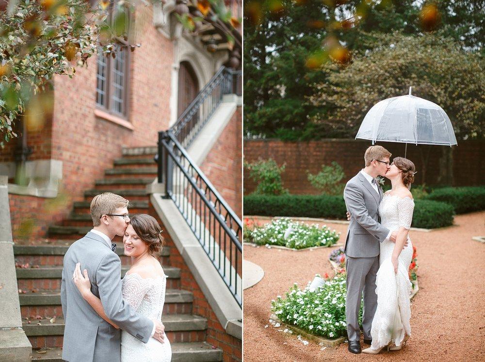 Midwest fine art wedding Des Moines Fall Wedding photographer_0295.jpg