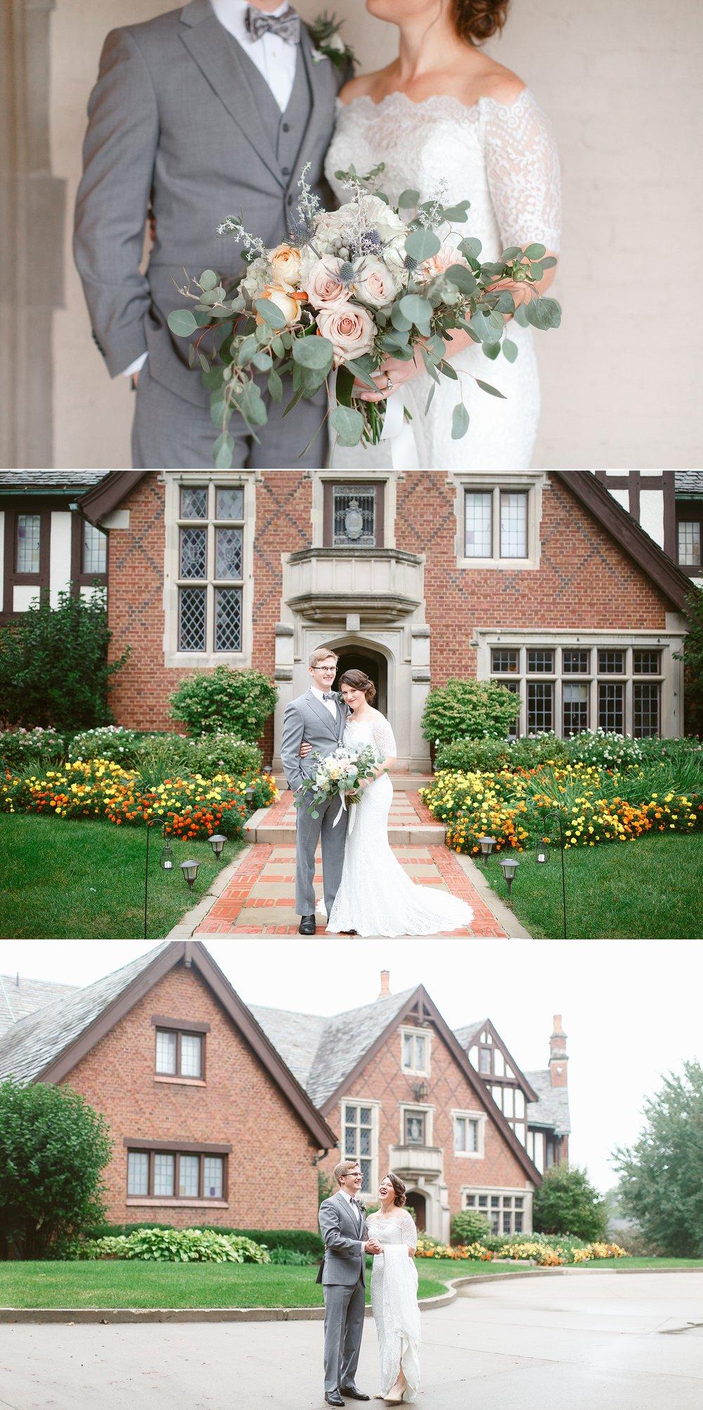 Midwest fine art wedding Des Moines Fall Wedding photographer_0294.jpg