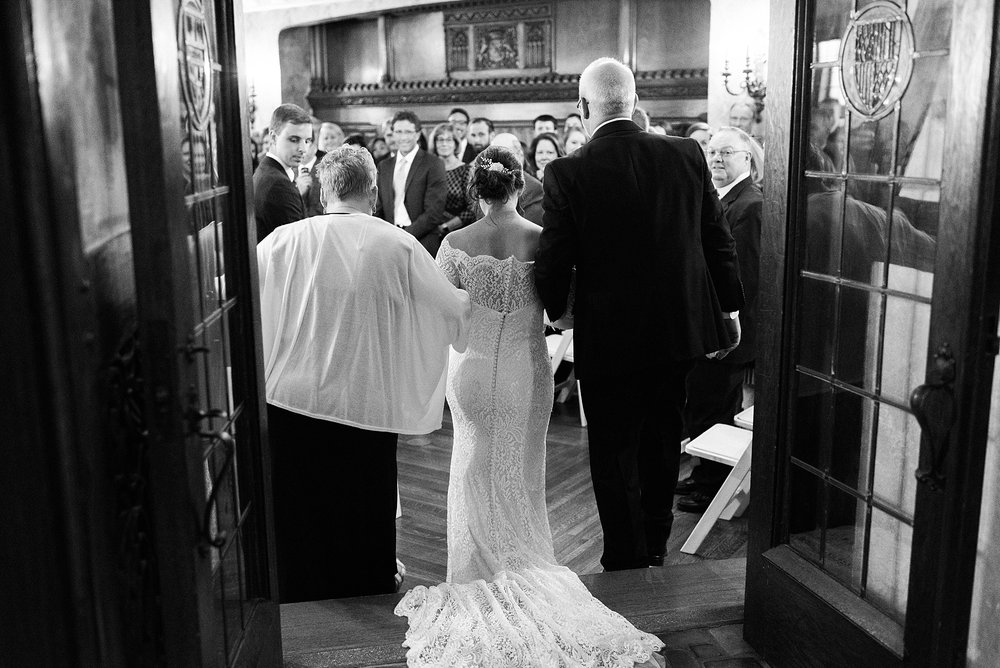 Midwest fine art wedding Des Moines Fall Wedding photographer_0298.jpg