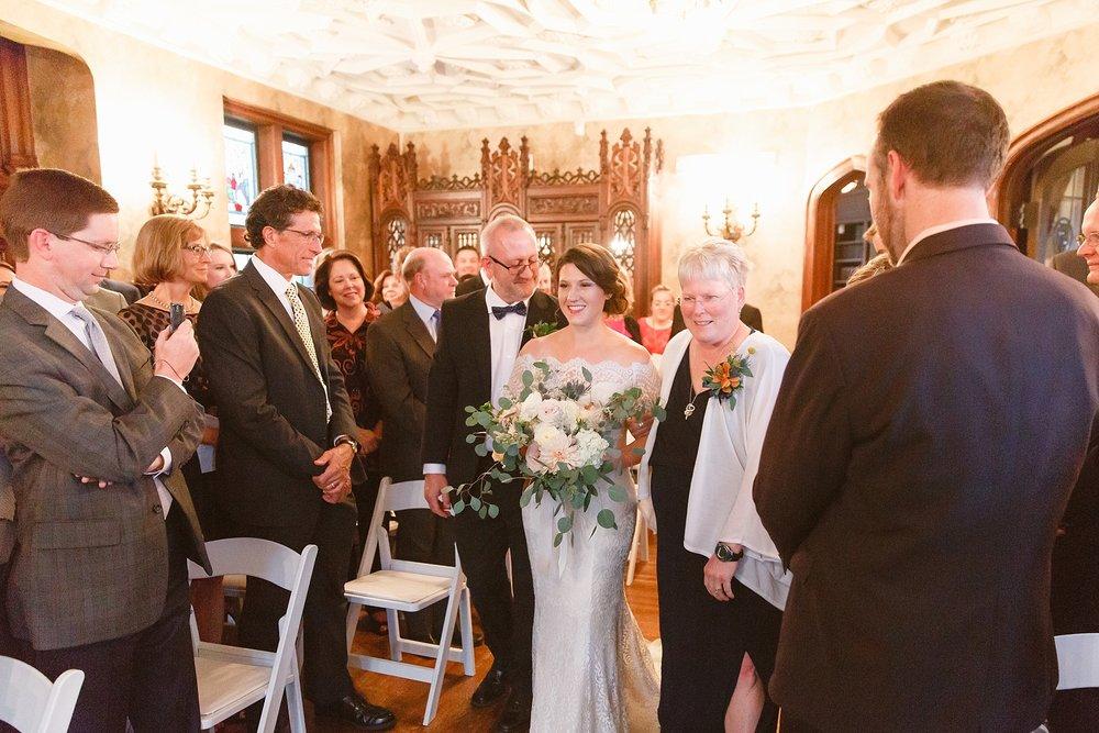 Midwest fine art wedding Des Moines Fall Wedding photographer_0299.jpg