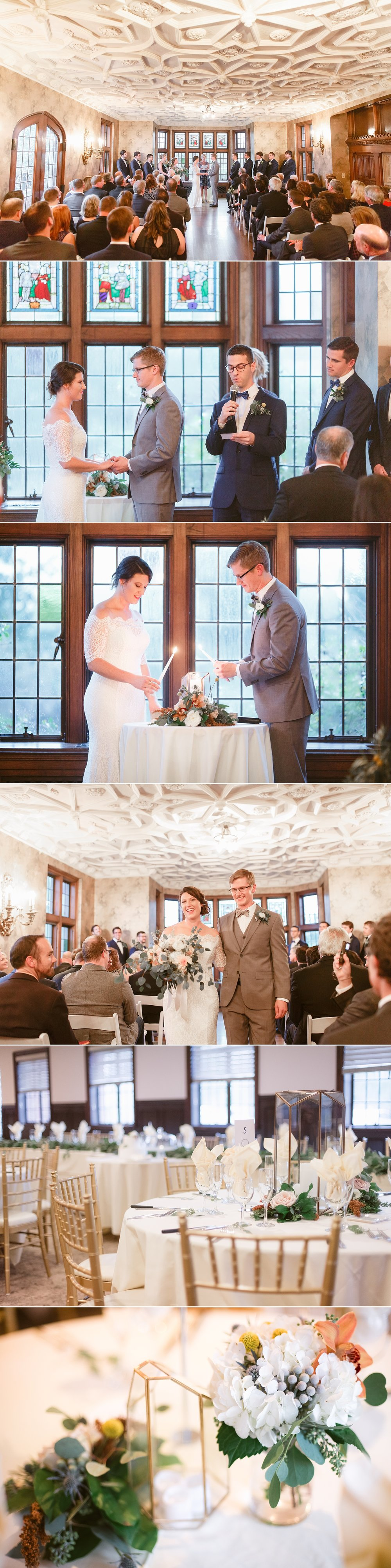 Midwest fine art wedding Des Moines Fall Wedding photographer_0300.jpg