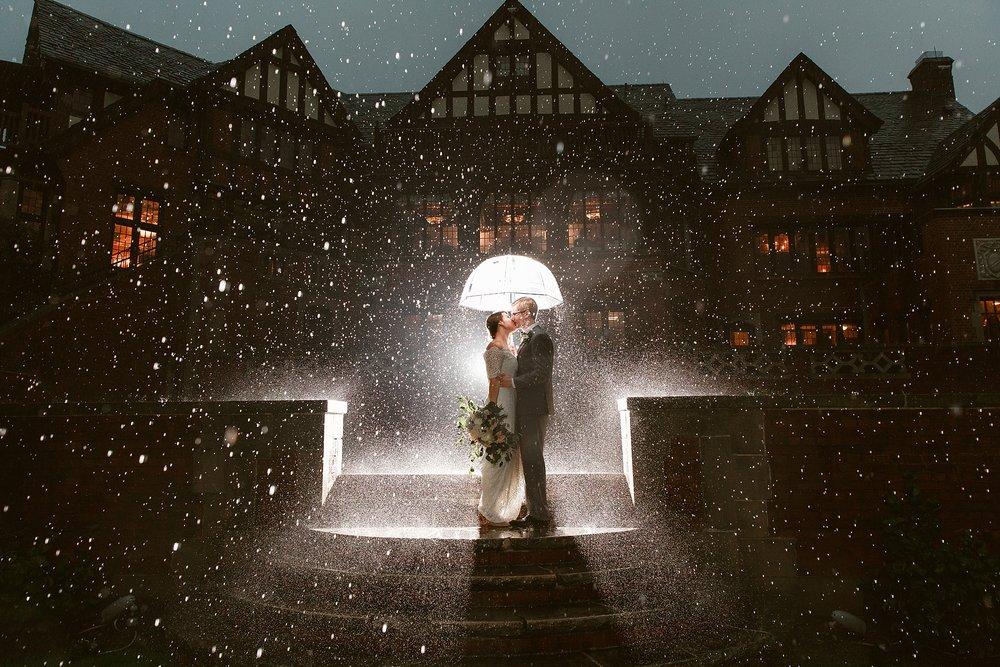 Midwest fine art wedding Des Moines Fall Wedding photographer_0302.jpg