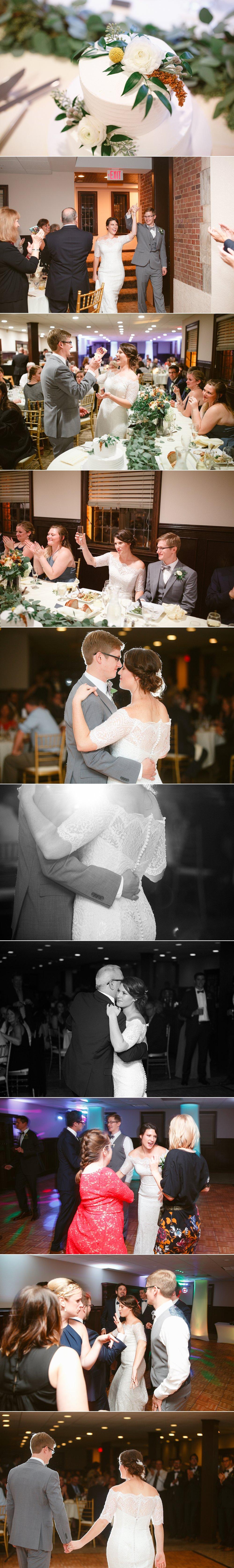Midwest fine art wedding Des Moines Fall Wedding photographer_0301.jpg