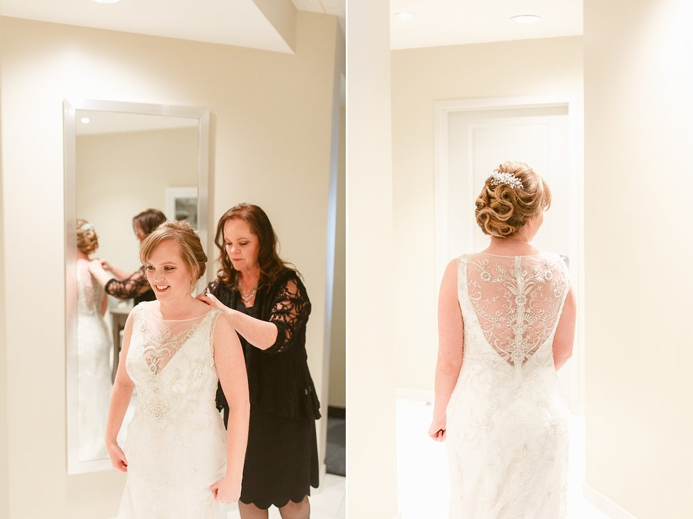 Midwest fine art wedding Des Moines Fall Wedding photographer_0627.jpg