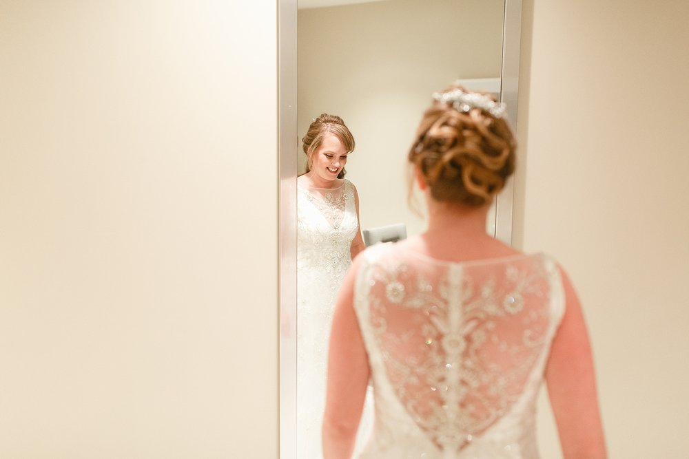 Midwest fine art wedding Des Moines Fall Wedding photographer_0628.jpg