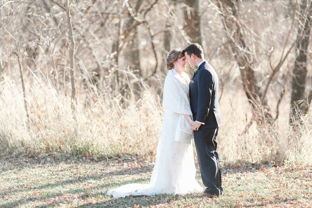 Midwest fine art wedding Des Moines Fall Wedding photographer_0637.jpg