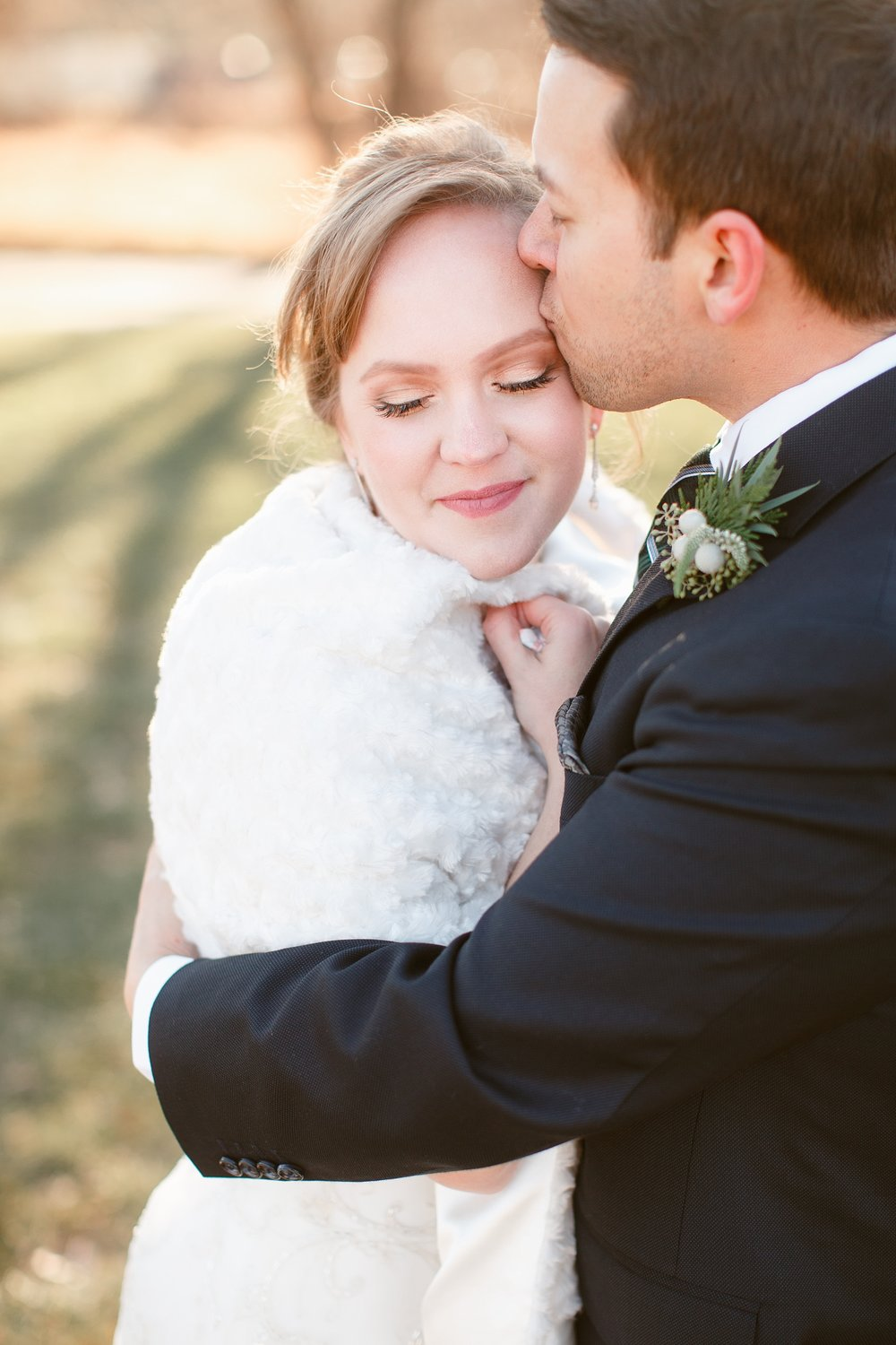 Midwest fine art wedding Des Moines Fall Wedding photographer_0640.jpg