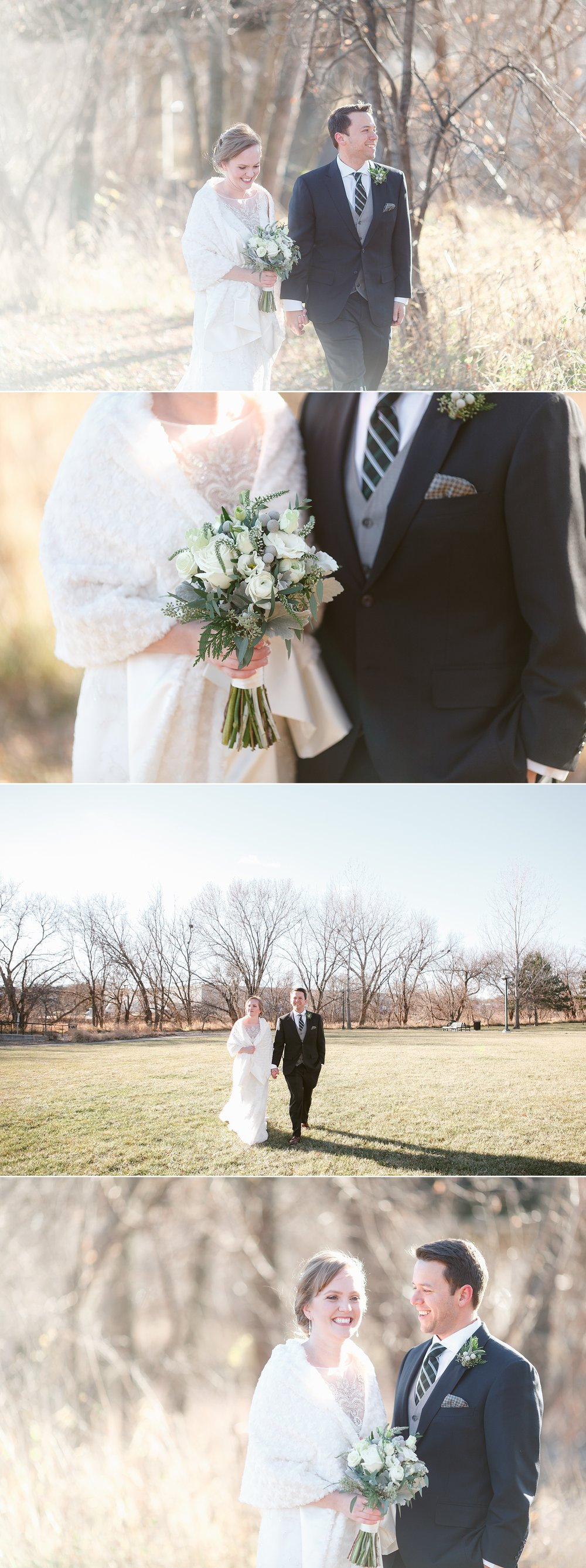 Midwest fine art wedding Des Moines Fall Wedding photographer_0639.jpg