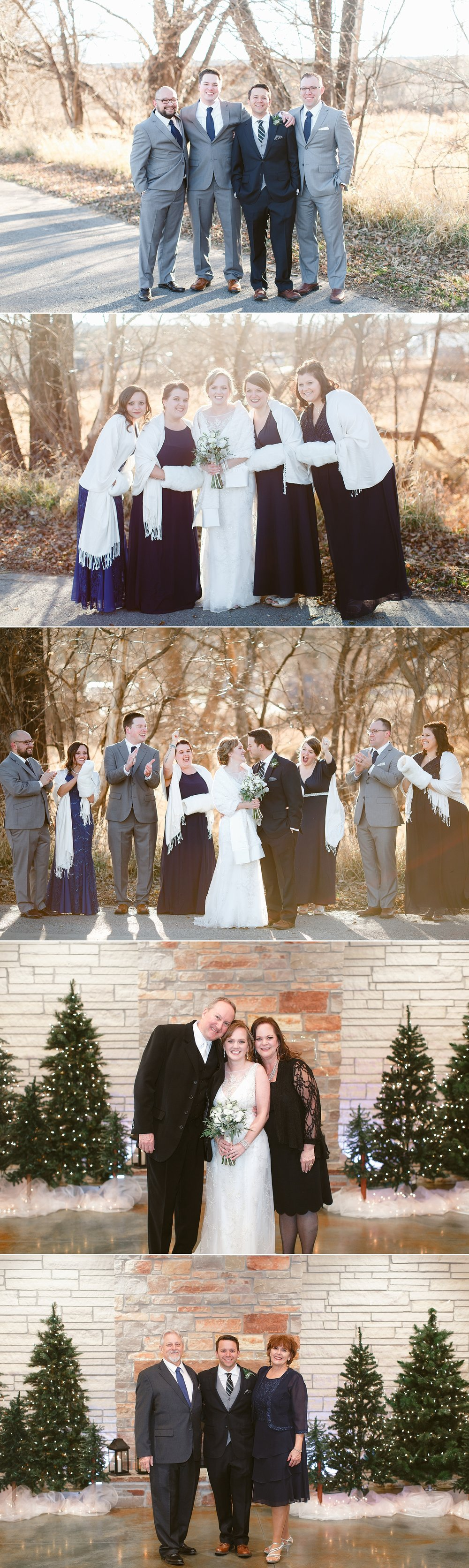 Midwest fine art wedding Des Moines Fall Wedding photographer_0641.jpg