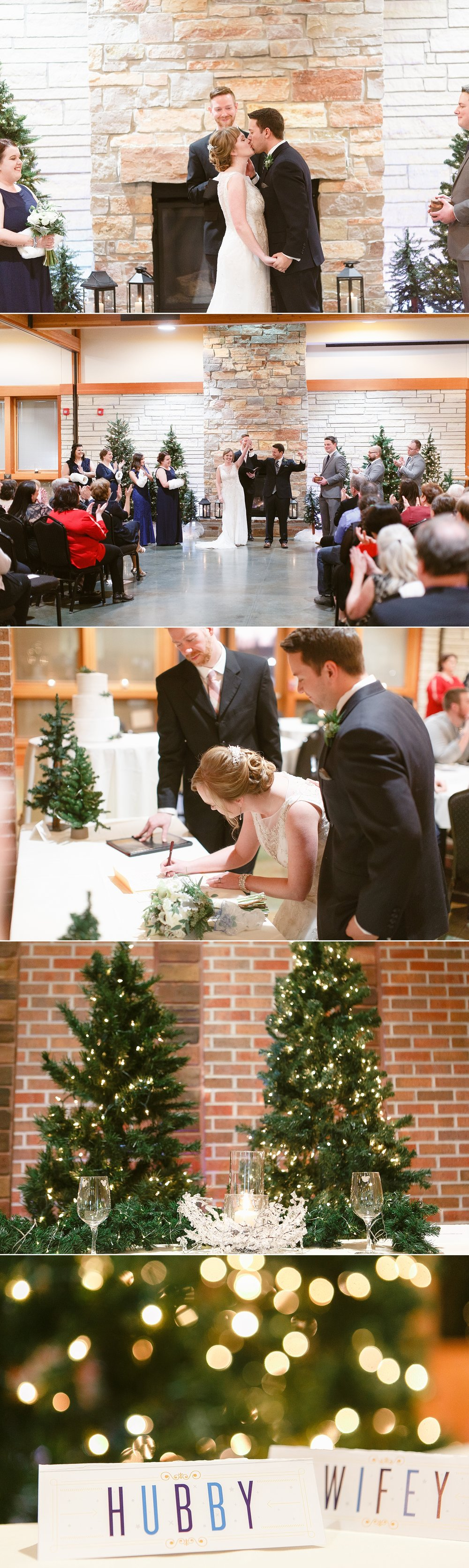 Midwest fine art wedding Des Moines Fall Wedding photographer_0644.jpg