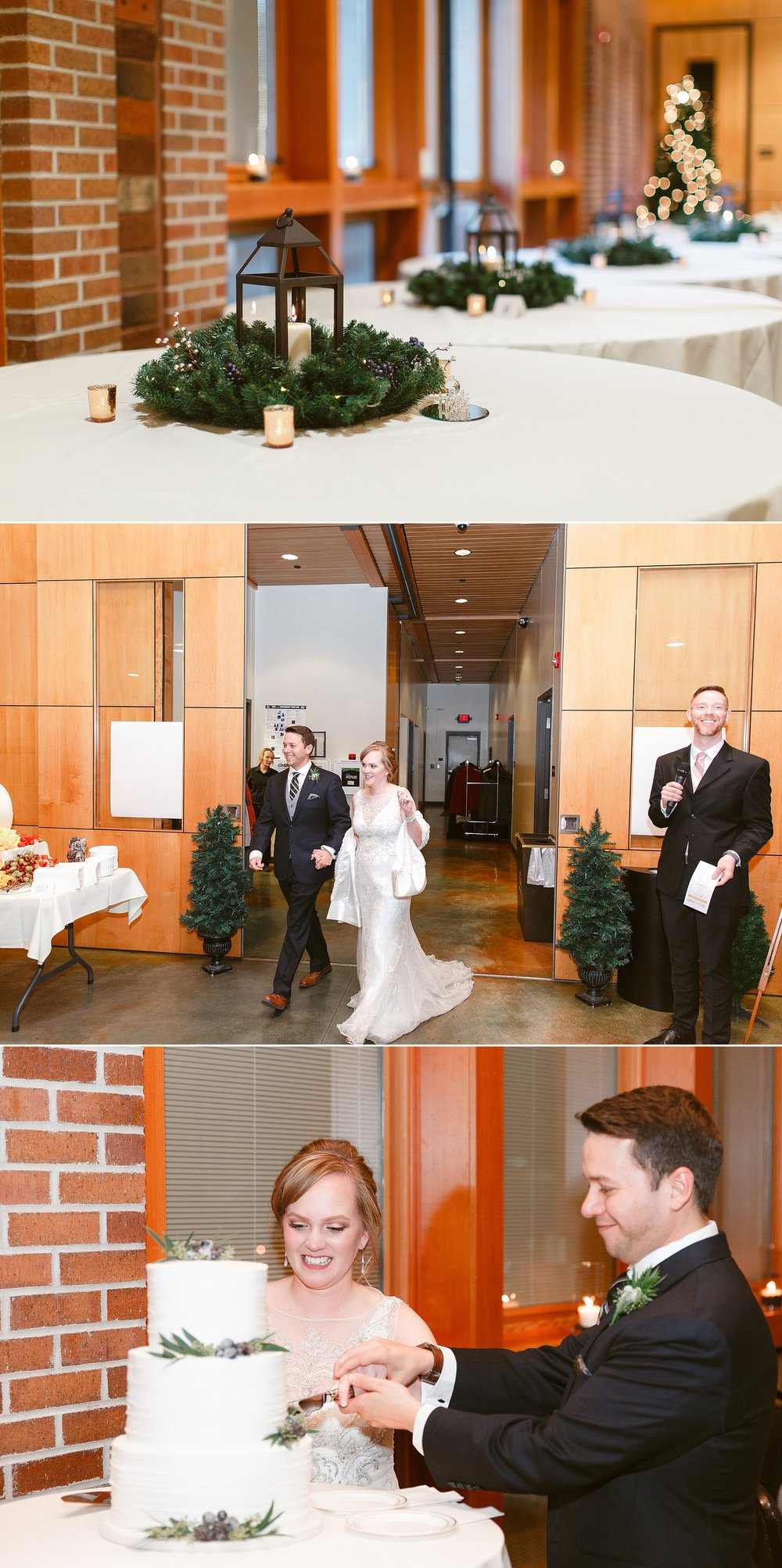 Midwest fine art wedding Des Moines Fall Wedding photographer_0646.jpg