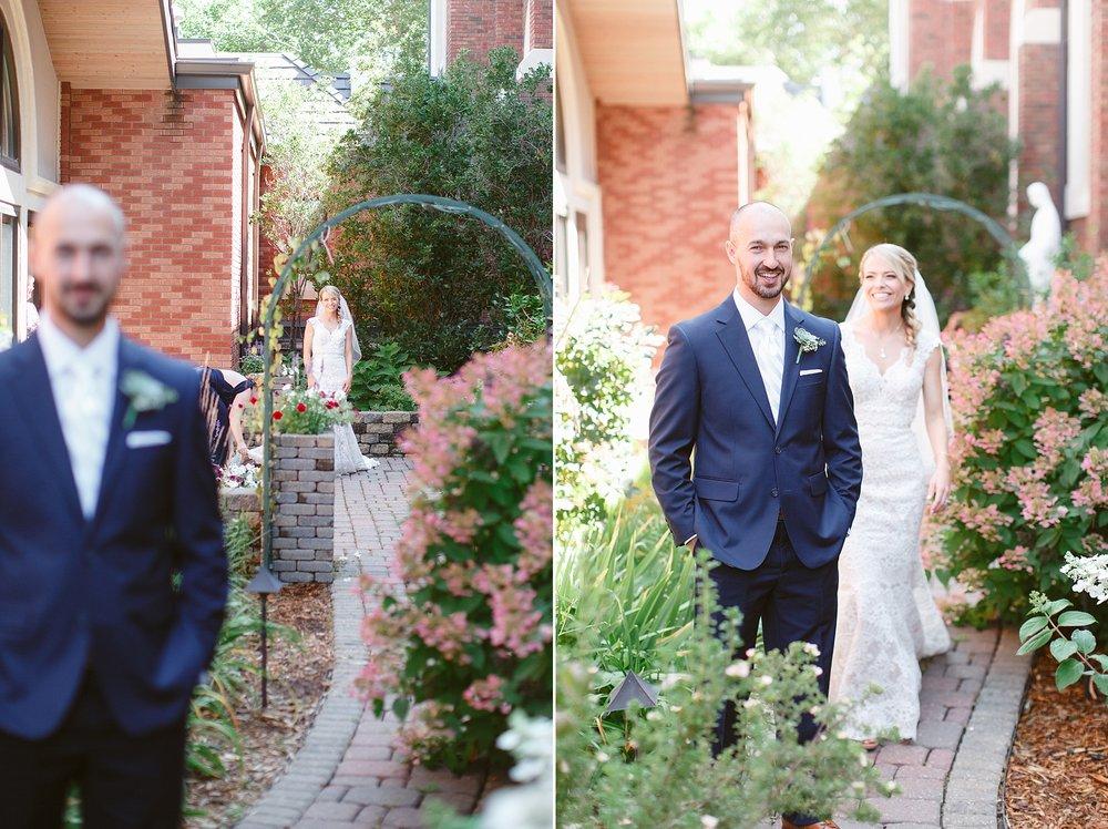 Midwest fine art wedding Des Moines Fall Wedding photographer_0662.jpg
