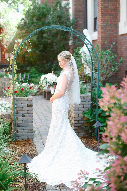 Midwest fine art wedding Des Moines Fall Wedding photographer_0664.jpg