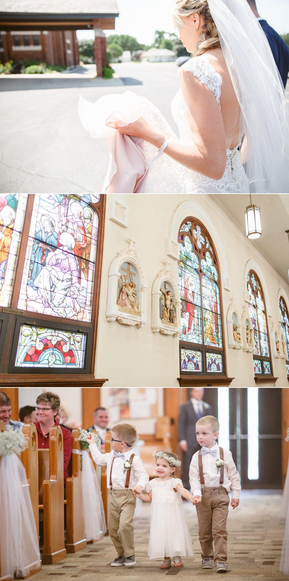 Midwest fine art wedding Des Moines Fall Wedding photographer_0670.jpg