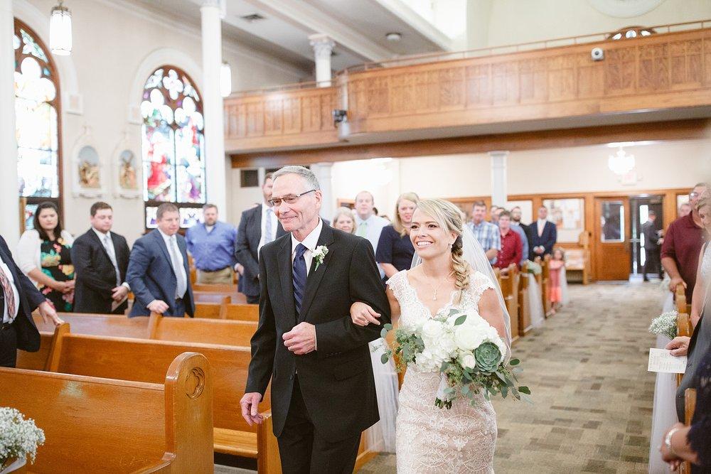 Midwest fine art wedding Des Moines Fall Wedding photographer_0674.jpg