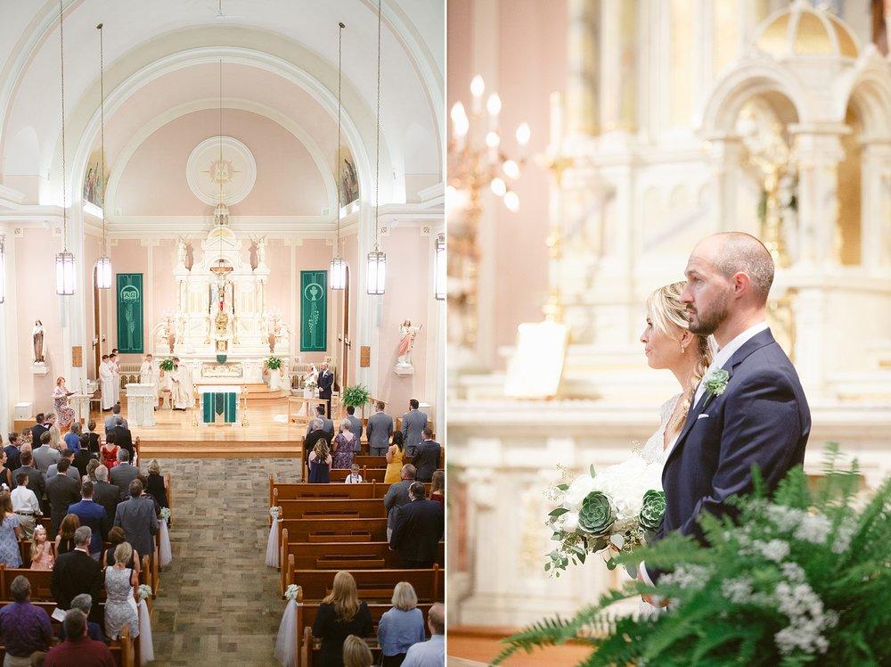 Midwest fine art wedding Des Moines Fall Wedding photographer_0676.jpg
