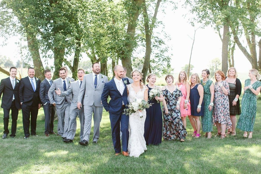 Midwest fine art wedding Des Moines Fall Wedding photographer_0682.jpg
