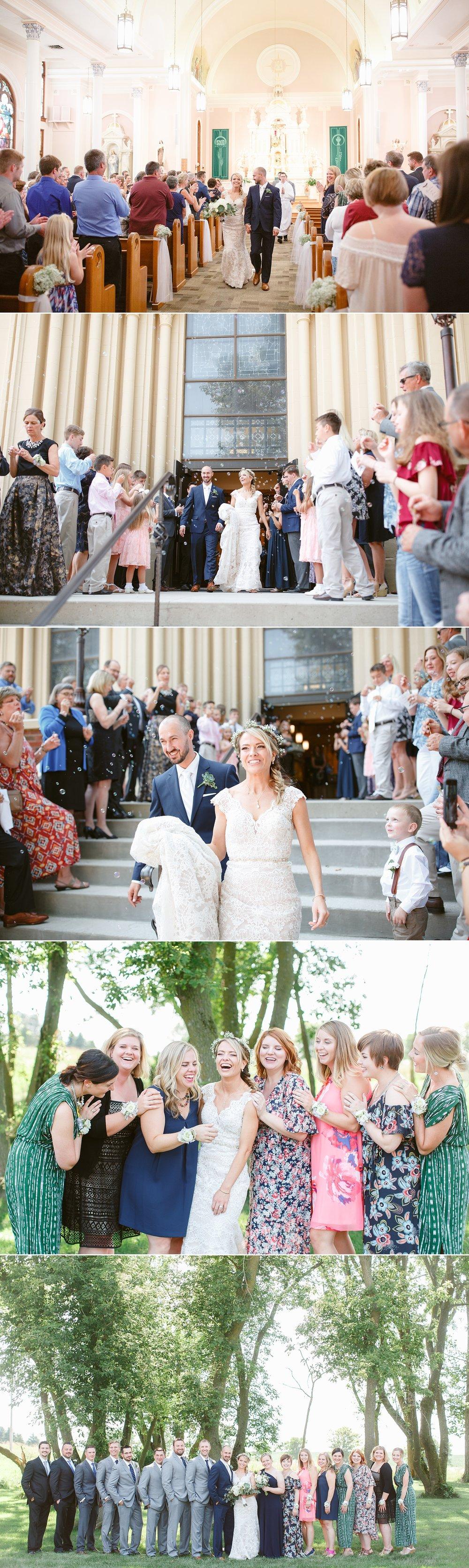 Midwest fine art wedding Des Moines Fall Wedding photographer_0681.jpg