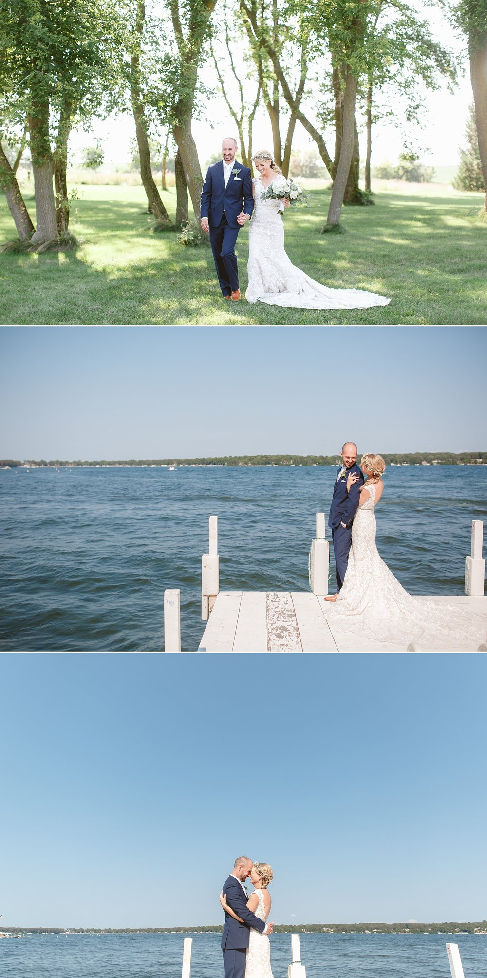 Midwest fine art wedding Des Moines Fall Wedding photographer_0684.jpg