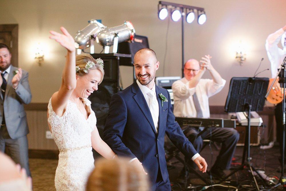 Midwest fine art wedding Des Moines Fall Wedding photographer_0688.jpg