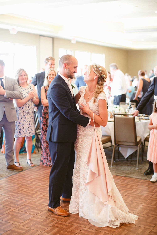 Midwest fine art wedding Des Moines Fall Wedding photographer_0689.jpg
