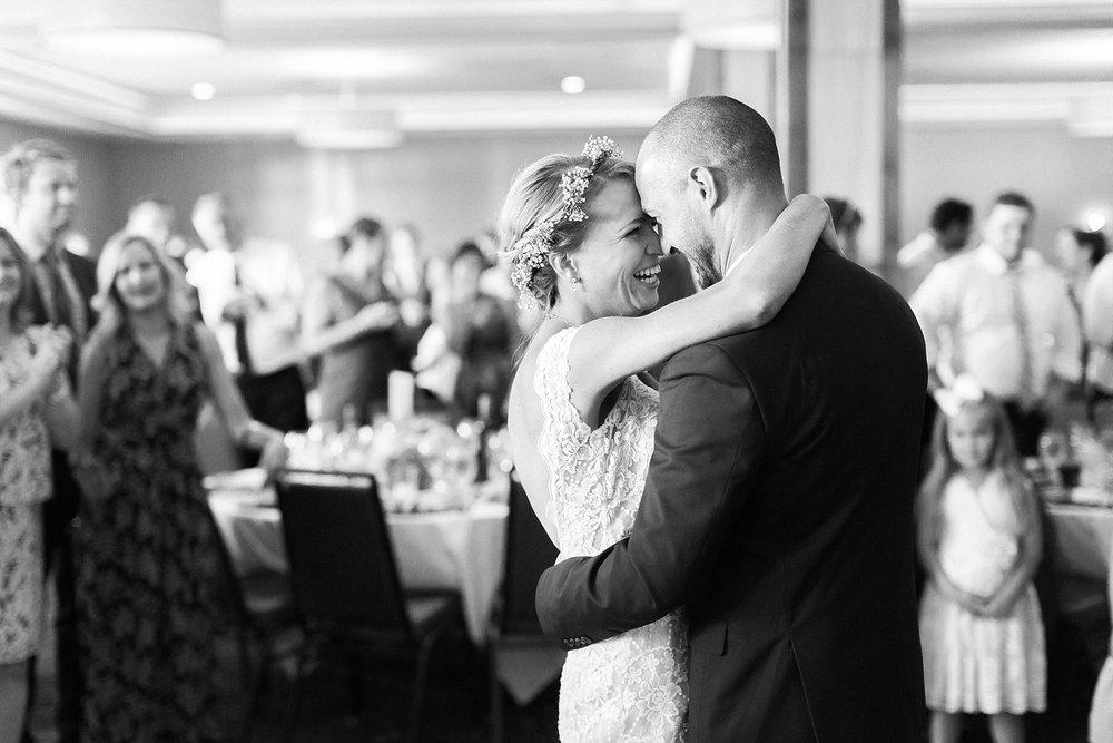 Midwest fine art wedding Des Moines Fall Wedding photographer_0690.jpg