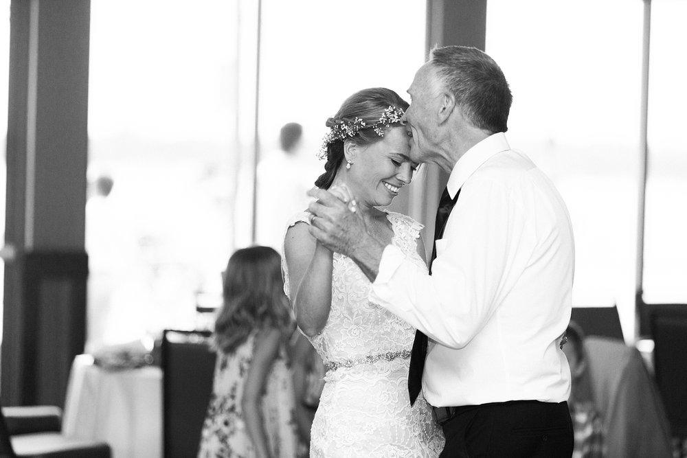 Midwest fine art wedding Des Moines Fall Wedding photographer_0693.jpg