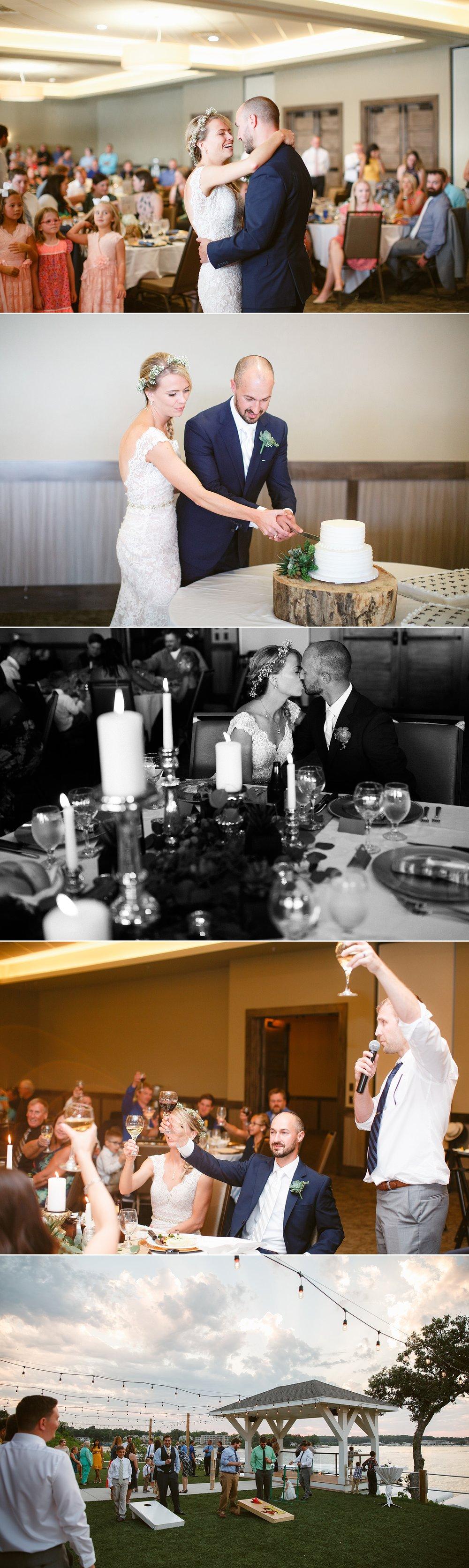 Midwest fine art wedding Des Moines Fall Wedding photographer_0692.jpg