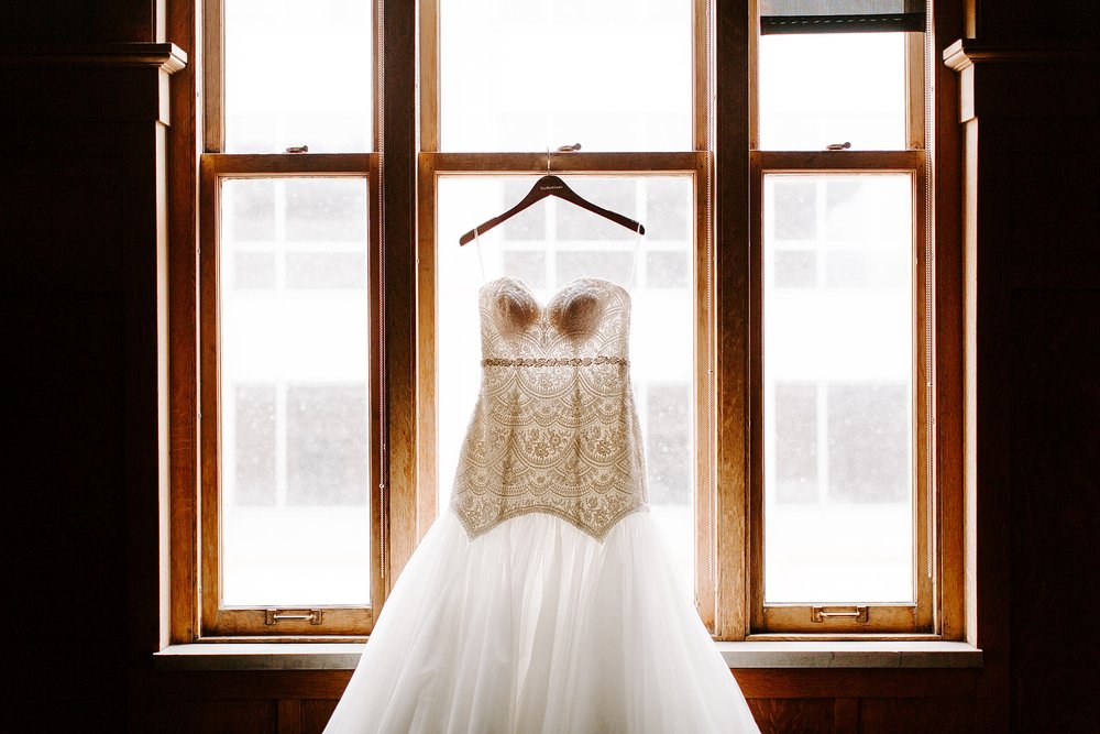 Midwest fine art wedding Des Moines Fall Wedding photographer_0948.jpg