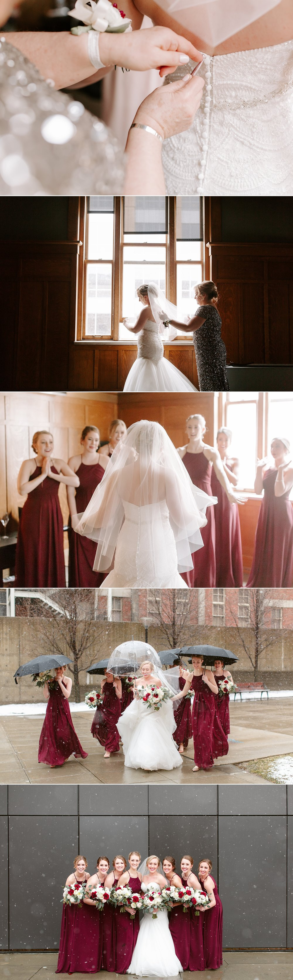 Midwest fine art wedding Des Moines Fall Wedding photographer_0956.jpg