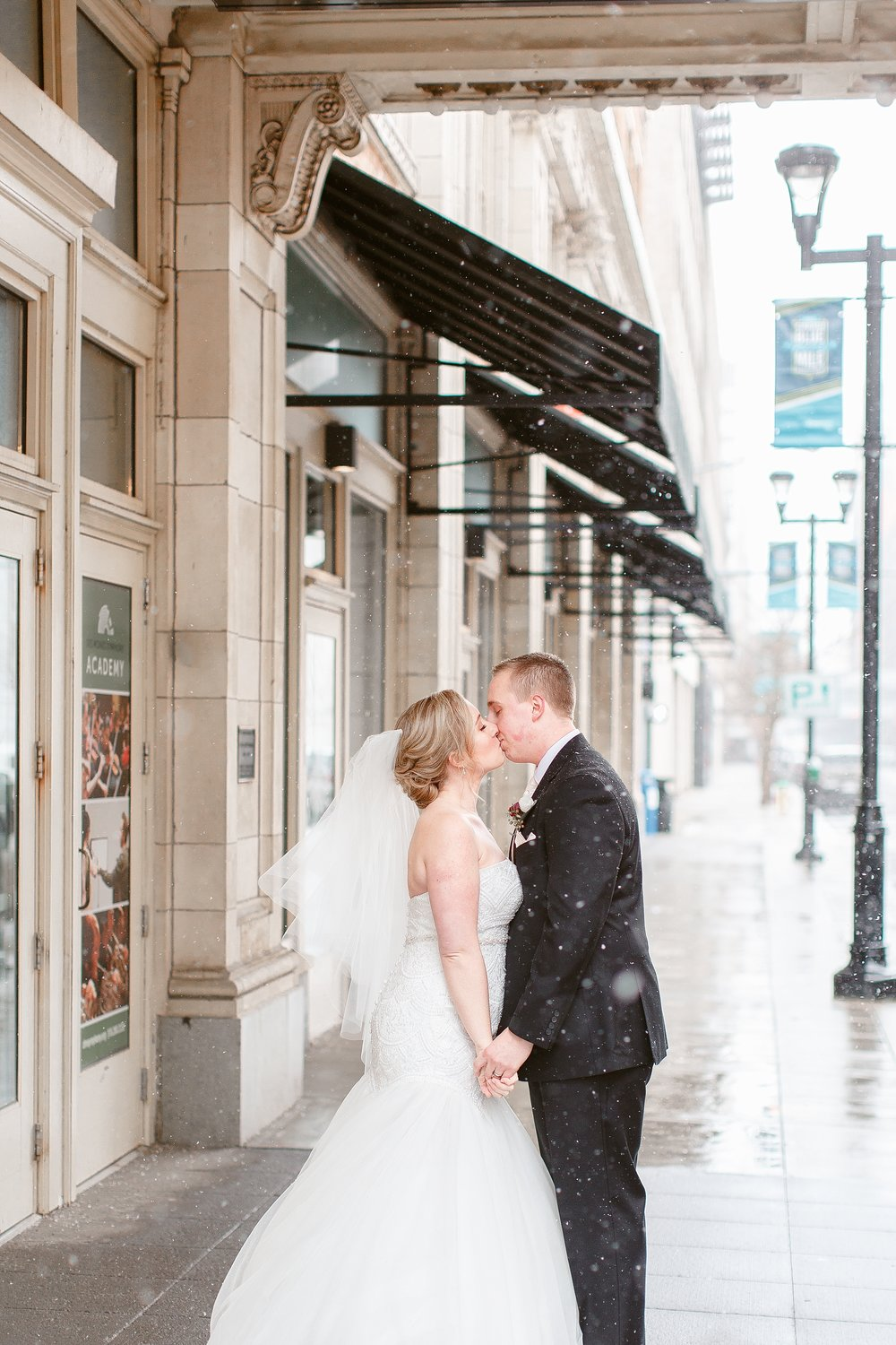 Midwest fine art wedding Des Moines Fall Wedding photographer_0961.jpg