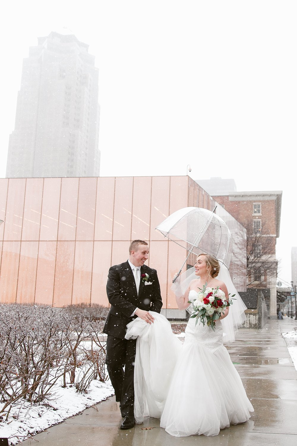 Midwest fine art wedding Des Moines Fall Wedding photographer_0969.jpg