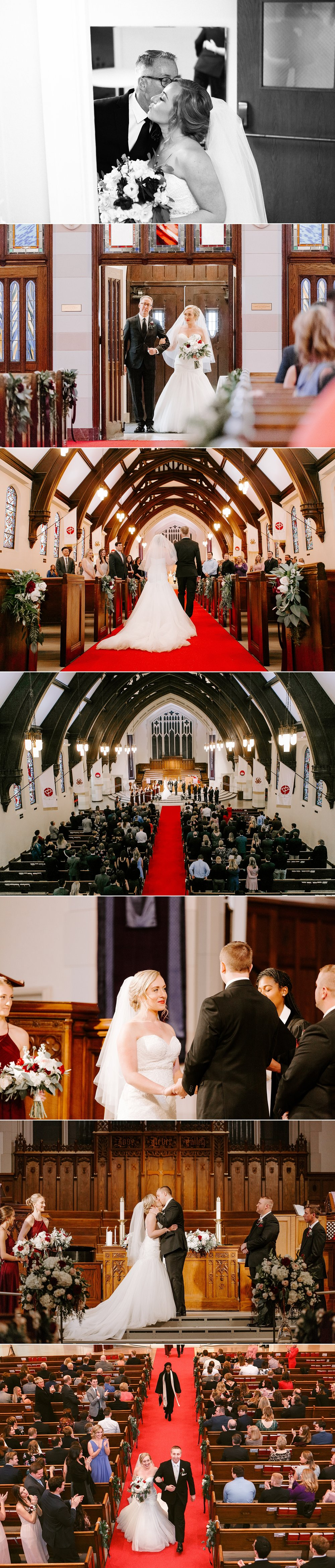Midwest fine art wedding Des Moines Fall Wedding photographer_0976.jpg