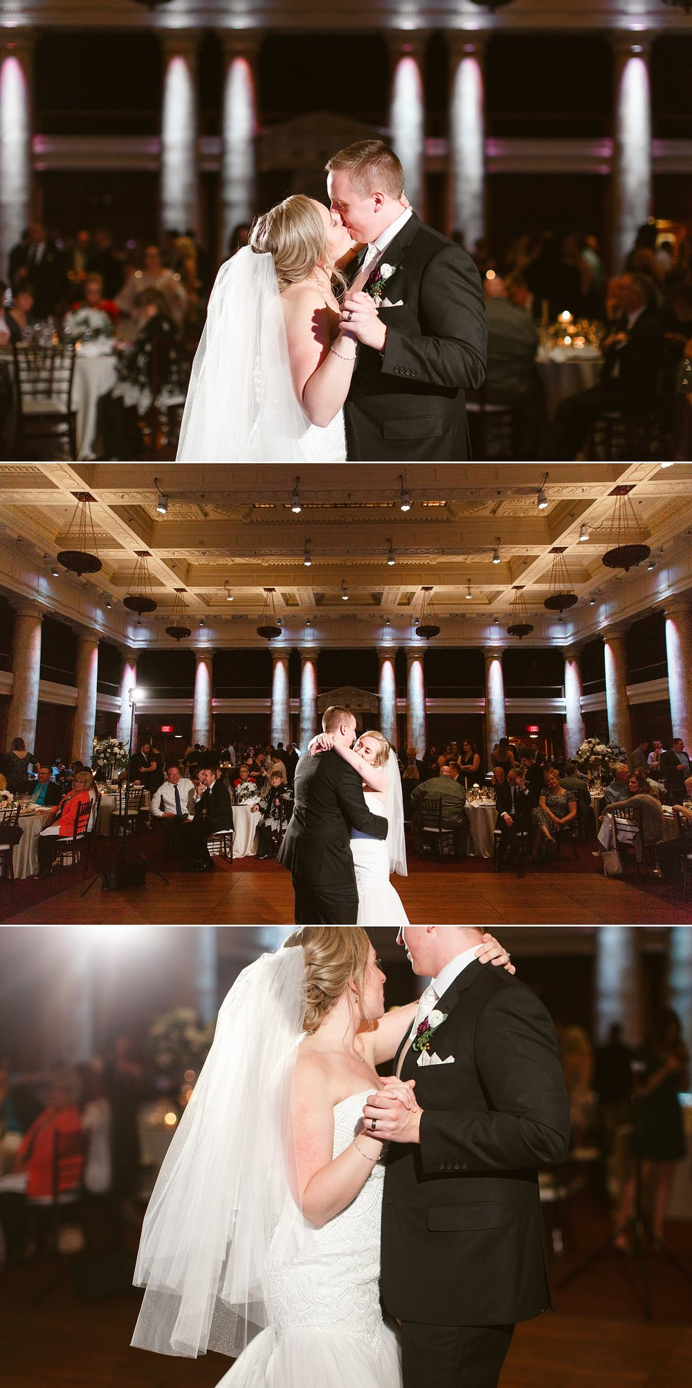 Midwest fine art wedding Des Moines Fall Wedding photographer_0985.jpg