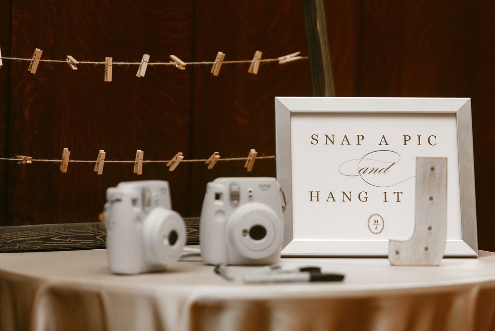 Midwest fine art wedding Des Moines Fall Wedding photographer_0987.jpg