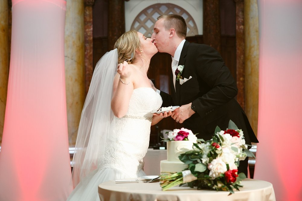 Midwest fine art wedding Des Moines Fall Wedding photographer_0989.jpg