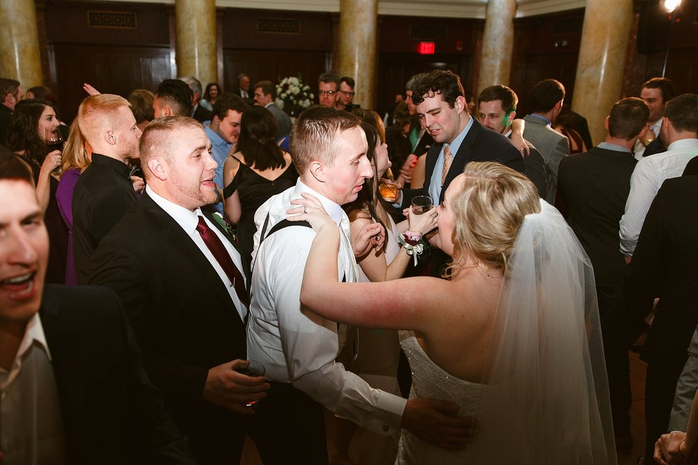 Midwest fine art wedding Des Moines Fall Wedding photographer_0993.jpg