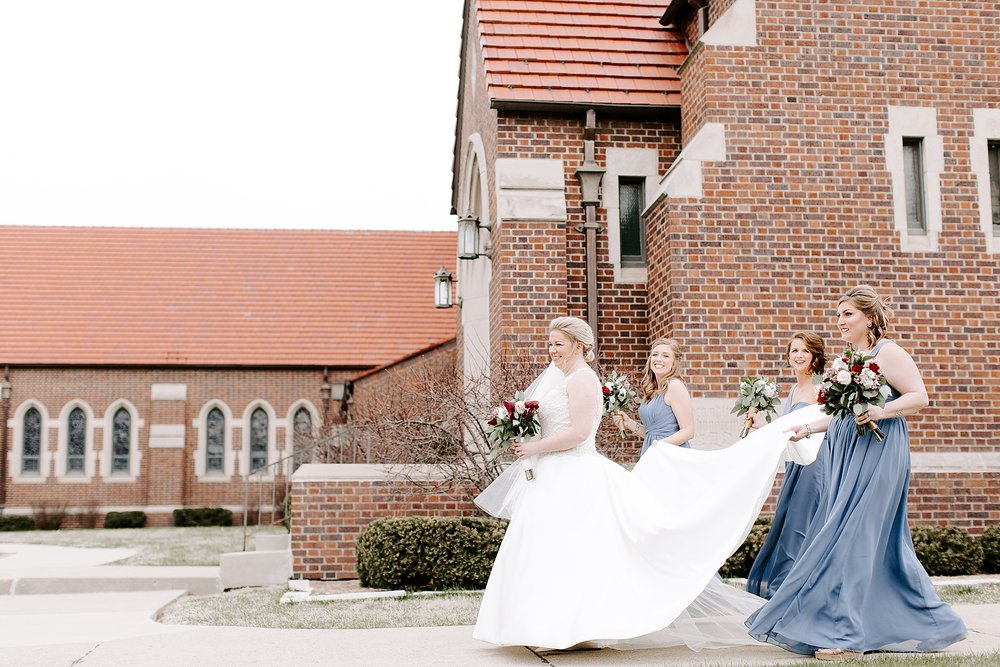Midwest fine art wedding Des Moines Fall Wedding photographer_2130.jpg
