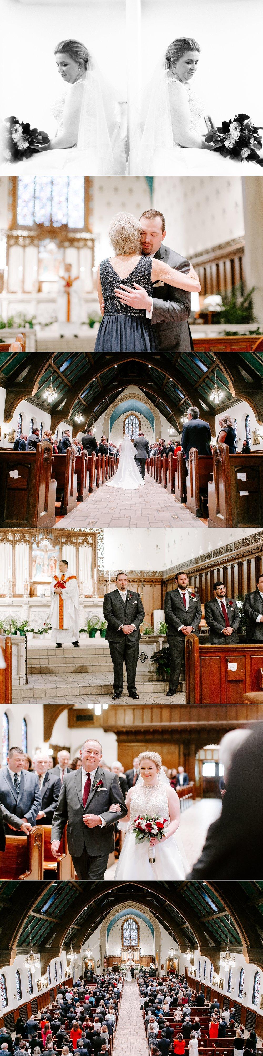 Midwest fine art wedding Des Moines Fall Wedding photographer_2141.jpg