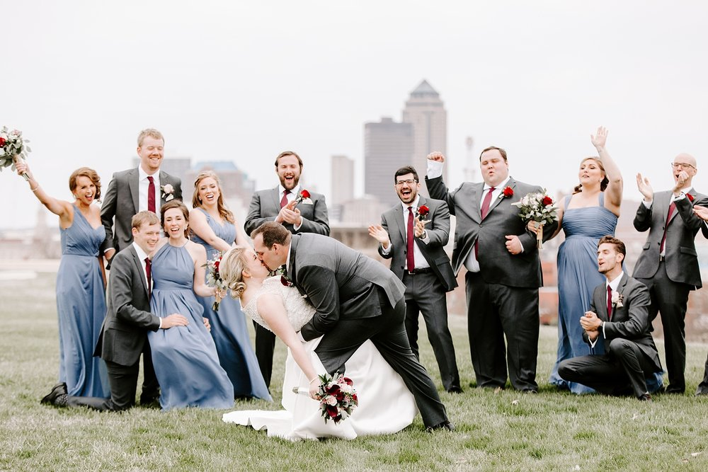 Midwest fine art wedding Des Moines Fall Wedding photographer_2148.jpg